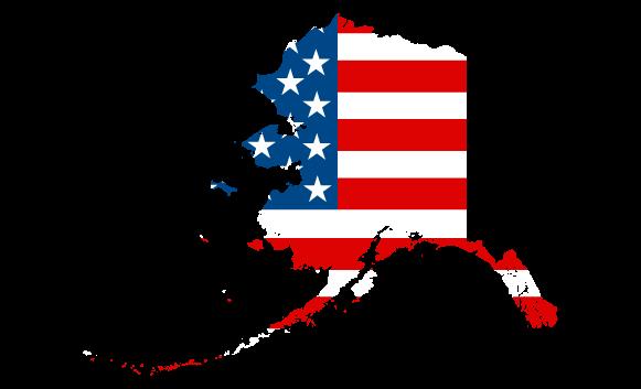 Alaska-Land-Clearing