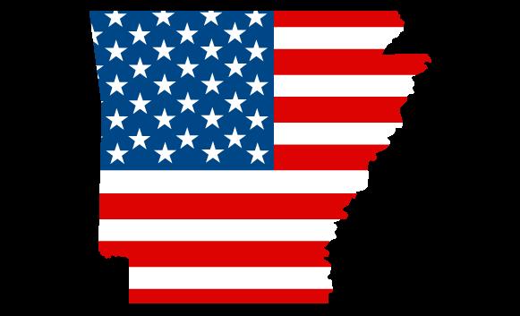 Arkansas-Land-Clearing