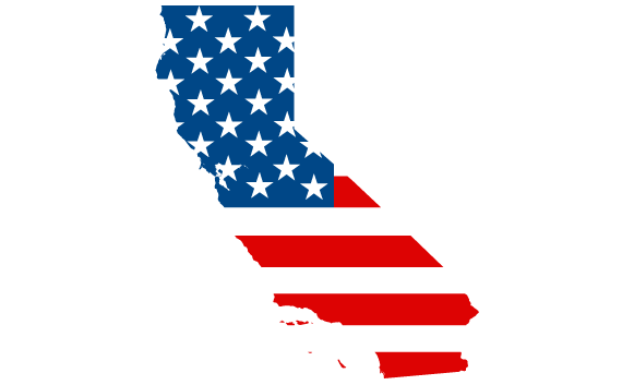 California-Land-Clearing