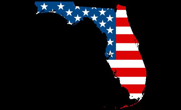 Florida-Land-Clearing