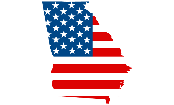 Georgia-Land-Clearing
