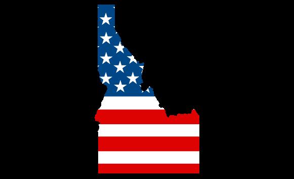 Idaho-Land-Clearing