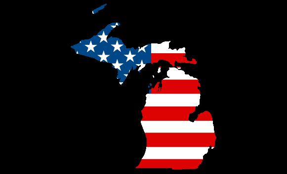 Michigan-Land-Clearing