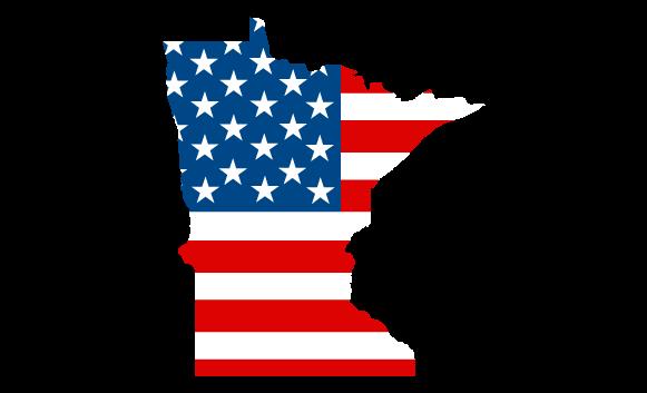 Minnesota-Land-Clearing