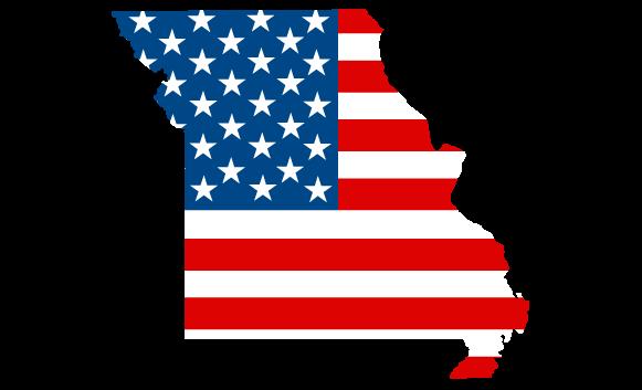 Missouri-Land-Clearing