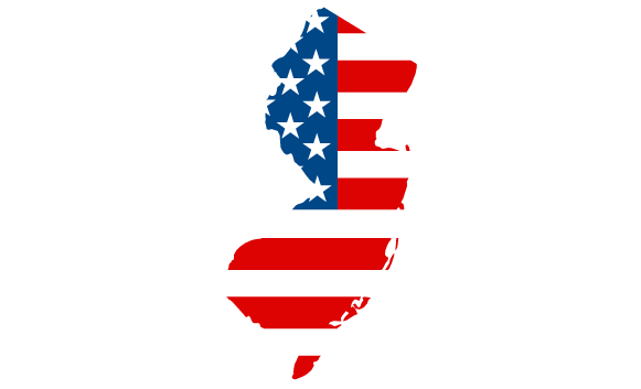 New-Jersey-Land-Clearing