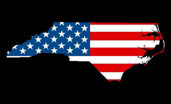 North-Carolina-Land-Clearing