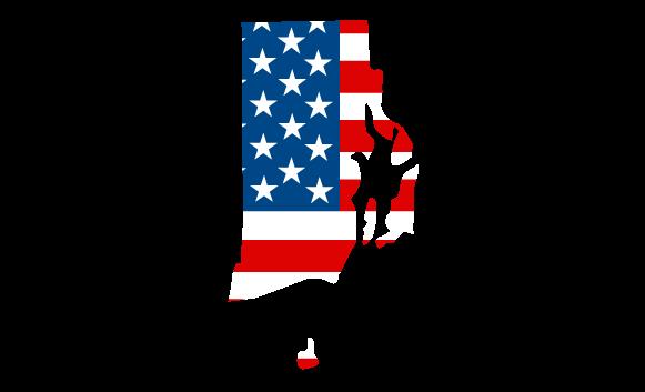 Rhode-Island-Land-Clearing