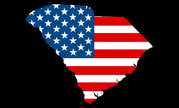 South-Carolina-Land-Clearing