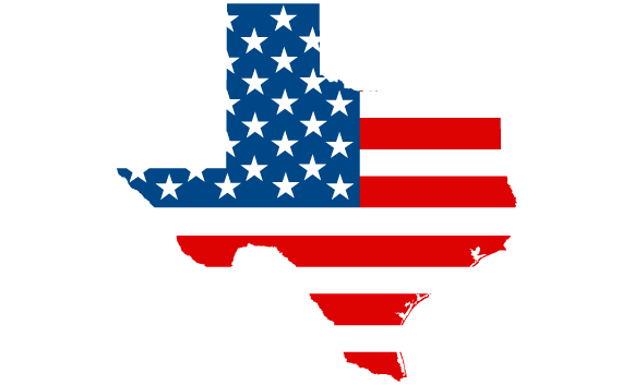 Texas-Land-Clearing