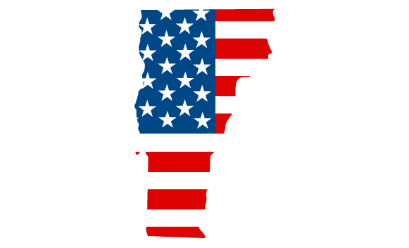 Vermont-Land-Clearing